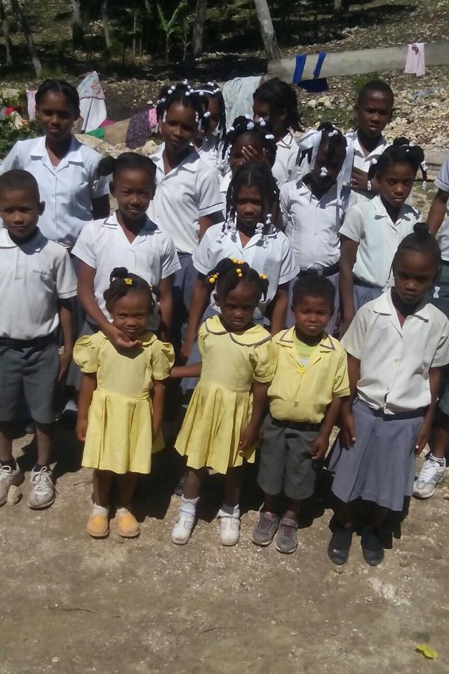 school-children-uniforms-bainet-haiti